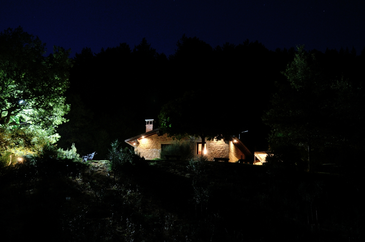 2012-08-06-001-DSC_5407