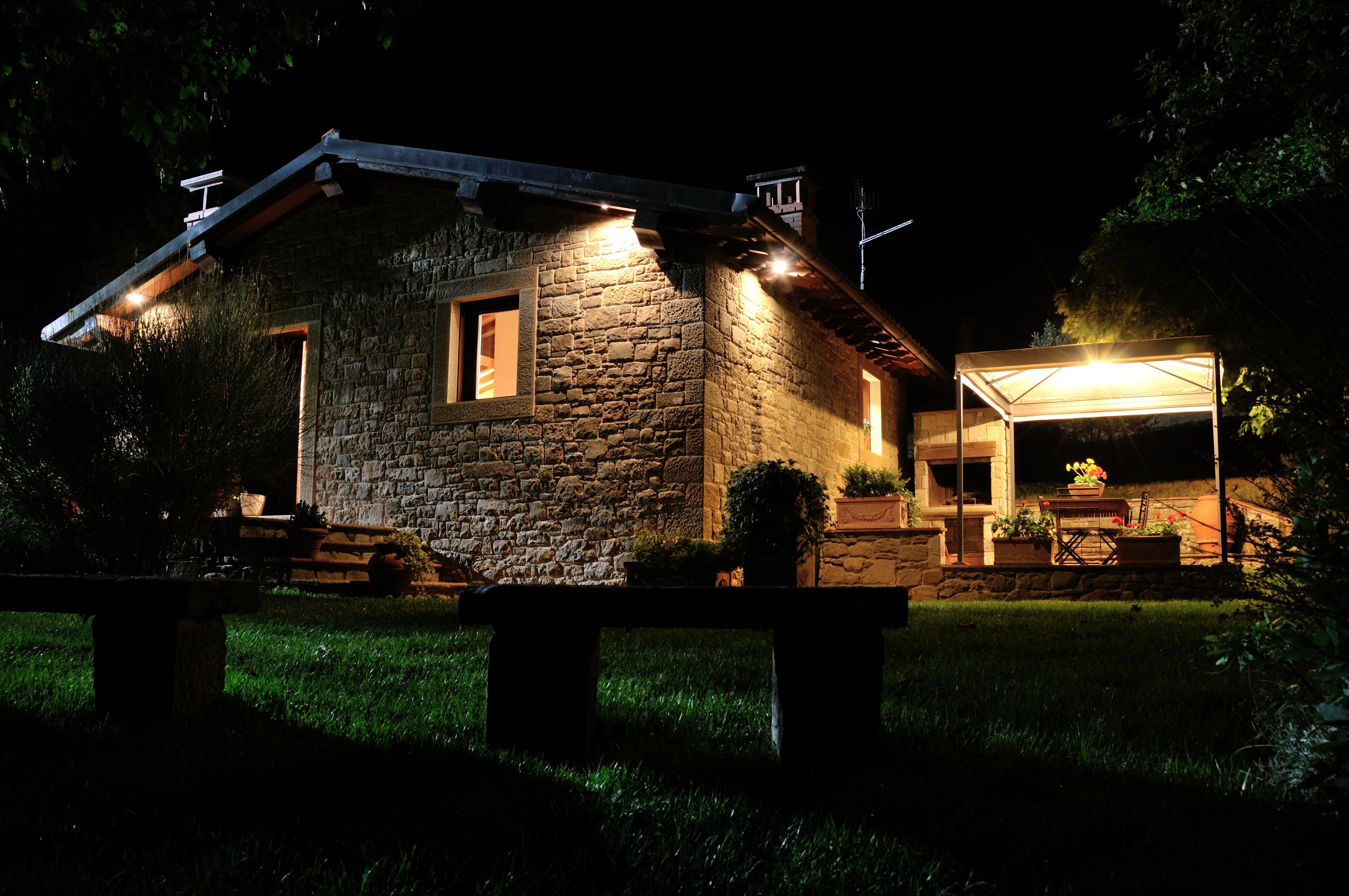 2012-08-06-018-DSC_5426