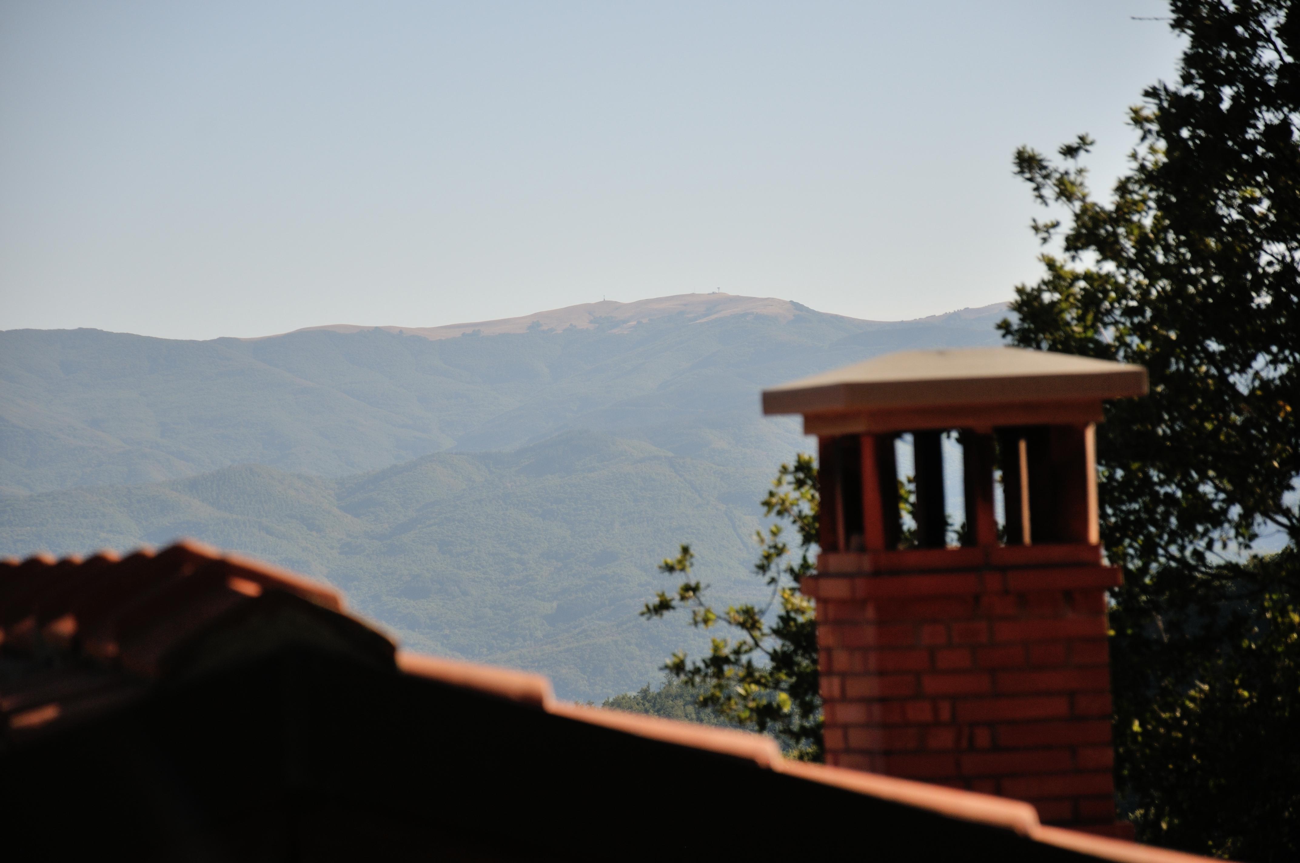 2012-08-07-034-DSC_5474